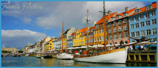 Copenhagen Travel_18.jpg