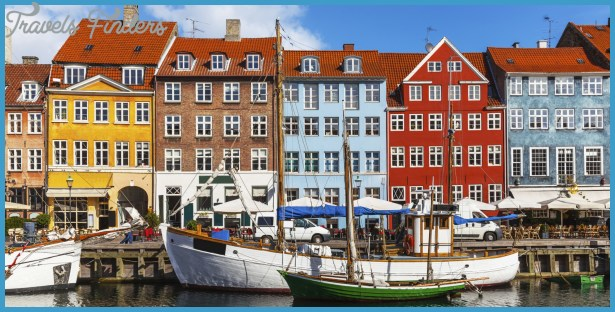 Copenhagen Travel_19.jpg
