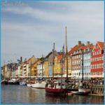 Copenhagen Vacations _7.jpg
