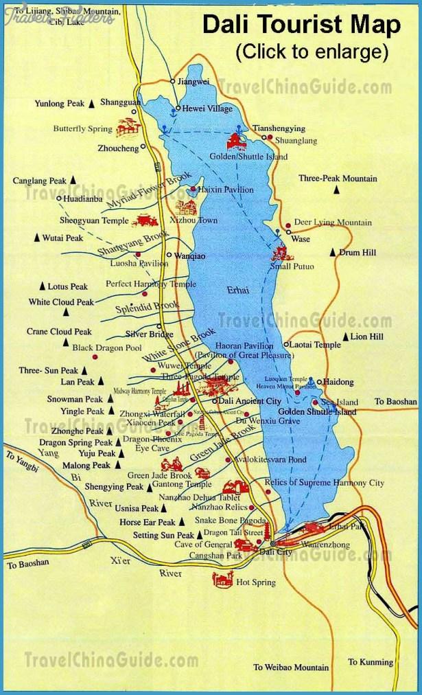 Dali Map_14.jpg