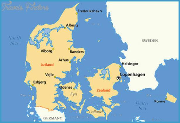 Denmark-Map.jpg