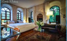 Enjoy a stay in the luxury hotels of Jerusalem_3.jpg