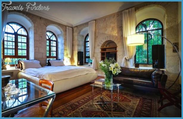 Enjoy a stay in the luxury hotels of Jerusalem_3.jpg