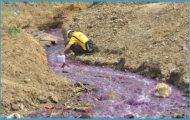 Environmental problems of China_12.jpg