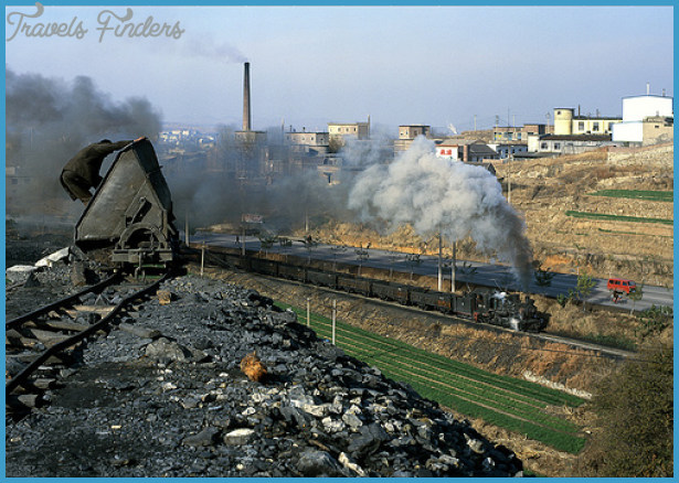 Environmental problems of China_6.jpg