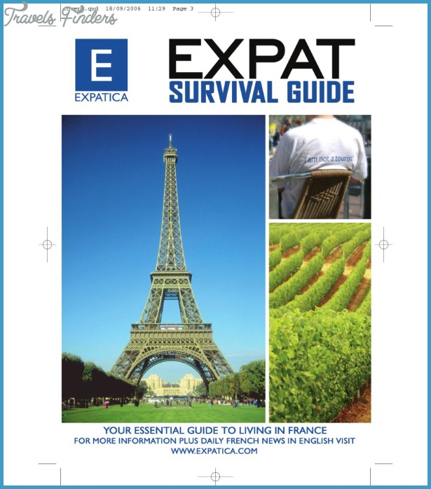 Expat Guide To Understanding The Employment System in France_4.jpg