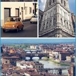 Experience the Essence of Italia: Top 5 Things to Do_0.jpg