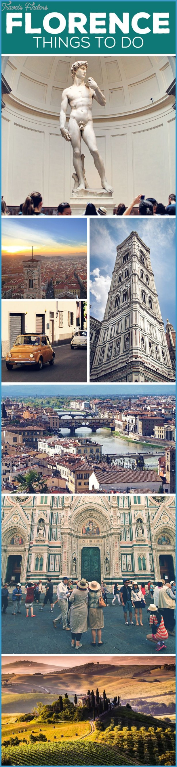 experience the essence of italia top 5 things to do 0 Experience the Essence of Italia: Top 5 Things to Do