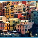 Experience the Essence of Italia: Top 5 Things to Do_3.jpg