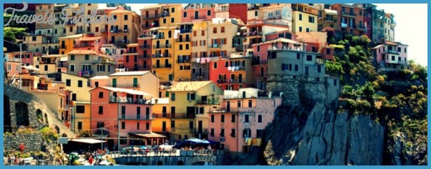experience the essence of italia top 5 things to do 3 Experience the Essence of Italia: Top 5 Things to Do