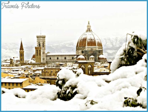 experience the essence of italia top 5 things to do 9 Experience the Essence of Italia: Top 5 Things to Do