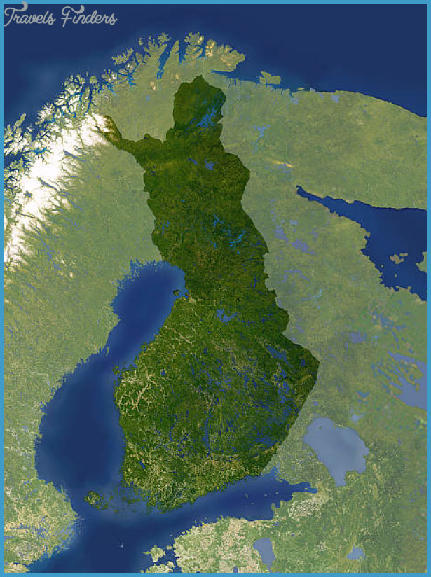 Finnish Lake Plateau Map _14.jpg