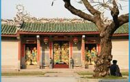Floral Pagoda Hall of the Goddess of Mercy (Guanxin Dian)_5.jpg