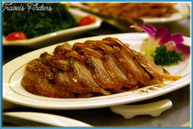 Food of China_6.jpg