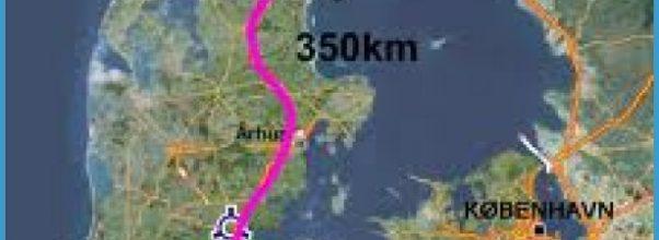 Frederikshavn Denmark Map_6.jpg