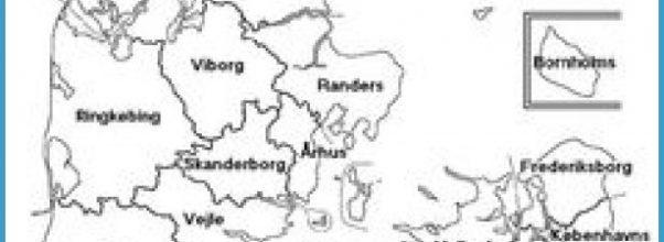 Funen(Fyn) Denmark Map_6.jpg