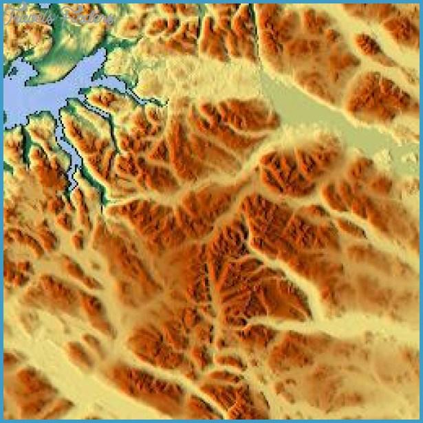 Gallivare Sweden Map_27.jpg