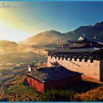 Gansu China_18.jpg