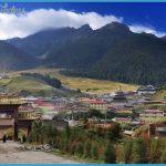 Gansu China_22.jpg