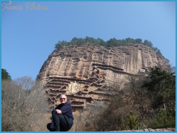 Gansu China_3.jpg