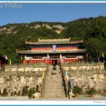 Gateway to the Mysterious Mountain (Xuanyue Men)_0.jpg