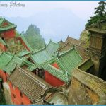 Gateway to the Mysterious Mountain (Xuanyue Men)_5.jpg
