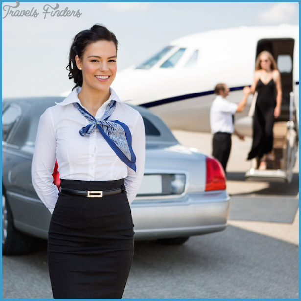 Get The Luxurious Shuttle Service To Sydney Airport_9.jpg