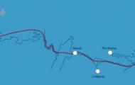 Gota Canal Sweden Map_35.jpg