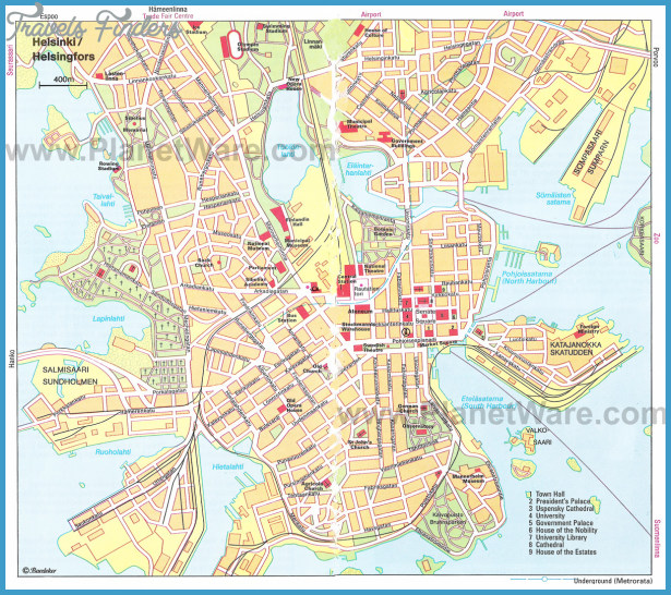 Gotland Map Tourist Attractions_19.jpg