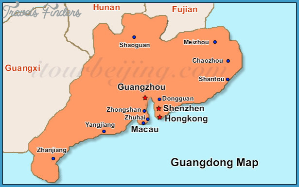 Guangdong Map_0.jpg