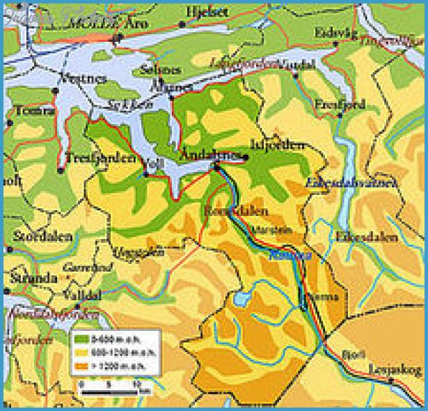 Gudbrandsdal Norway Map_19.jpg
