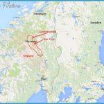 Gudbrandsdal Norway Map_2.jpg