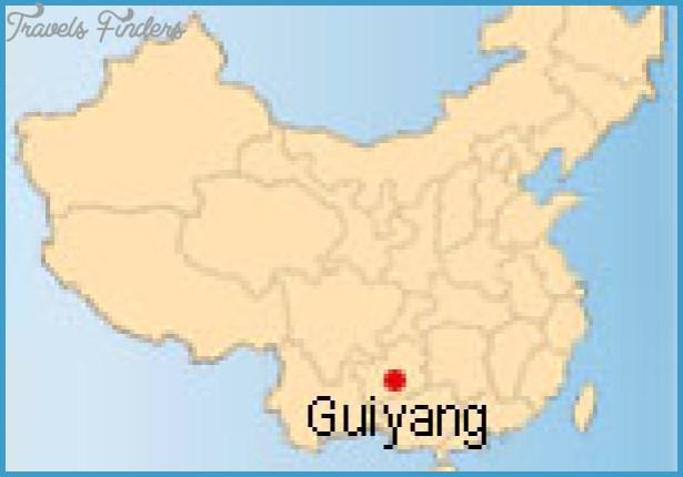 Guiyang Map_3.jpg