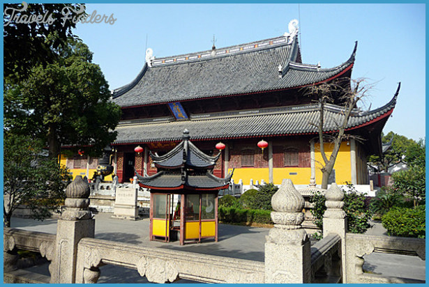 Hall of the Three Pure Ones (Sanqing Dian)_21.jpg