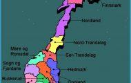 Hallingdal Norway Map_1.jpg