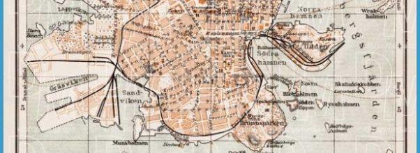 Helsinki Helsingfors Finland Map_9.jpg