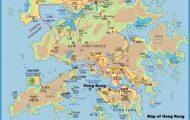 Hong Kong Island Map_9.jpg
