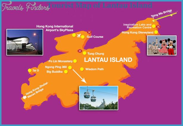 hong kong map tourist attractions_2jpg