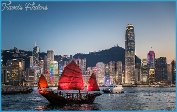 Hong Kong Travel Destinations _2.jpg