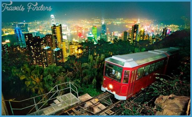Hong Kong Travel_0.jpg
