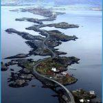How long to travel Scandinavia_14.jpg
