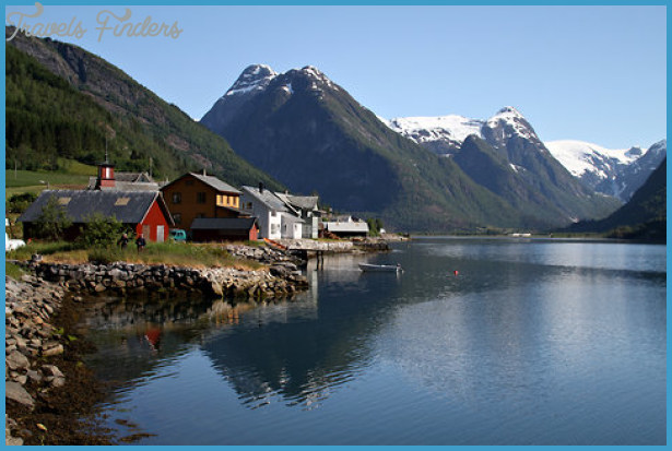 How long to travel Scandinavia_18.jpg