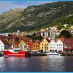 How long to travel Scandinavia_2.jpg