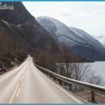 How long to travel Scandinavia_4.jpg