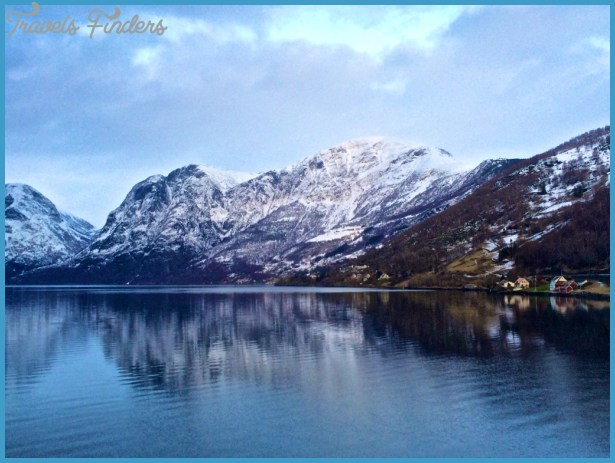 How long to travel Scandinavia_8.jpg