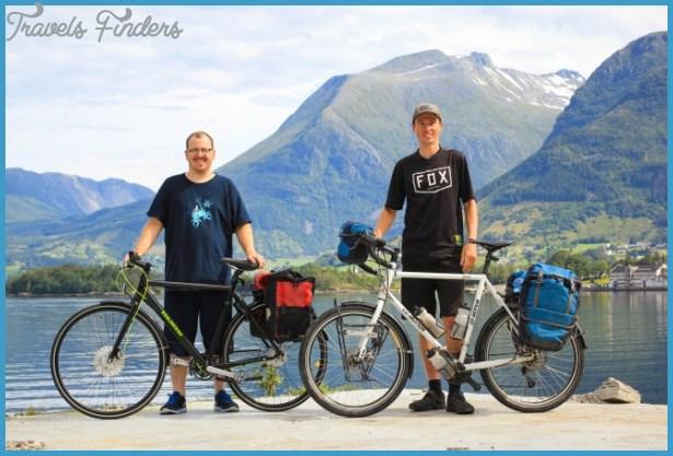 How much to travel Scandinavia_6.jpg