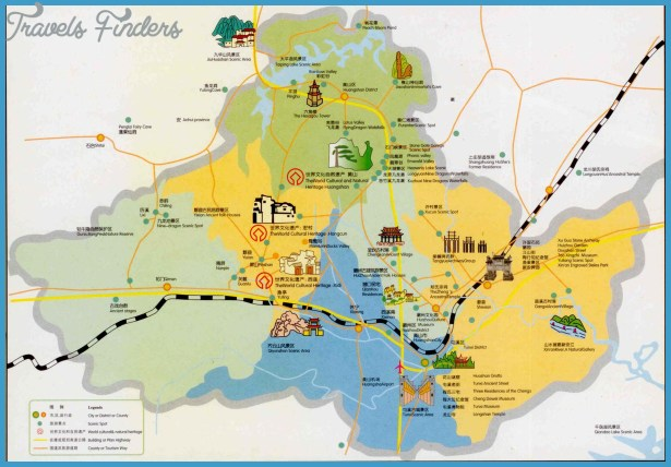 Huangshan-area-tourist-map.jpg