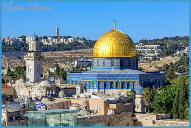 Israel tourist attractions_3.jpg