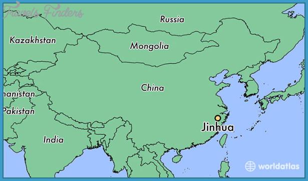 Jinhua Map_14.jpg