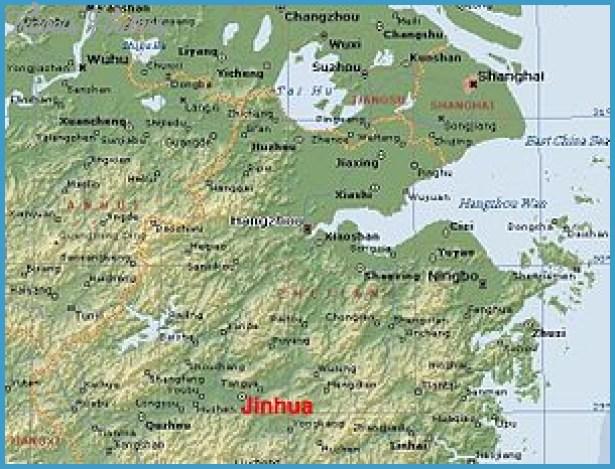 Jinhua Map_15.jpg